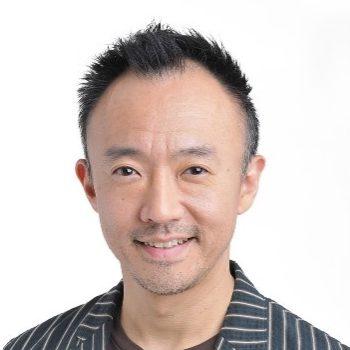 者 清掃 作業 憲一 容疑 員 沢田