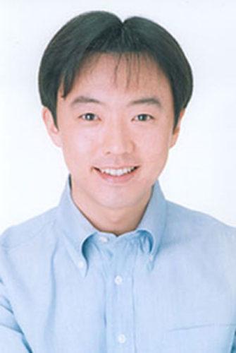 歌のお兄さん沢田憲一がまたまた逮捕。容疑は大麻。職業は清掃