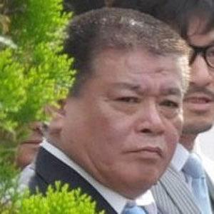 久徳 朝比奈 容疑者は「偽装破門」されたヒットマンの可能性も…神戸山口組幹部射殺事件/ライフ/社会総合/デイリースポーツ online